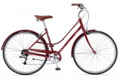 Женский велосипед Giant Via 2 W (2014)