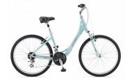 Женский велосипед Giant Sedona DX W (2014)