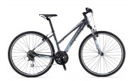Женский велосипед Giant Rove 3 (2014)