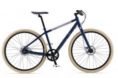Городской велосипед Giant Seek 1 (2014)