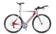 Шоссейный велосипед Giant Trinity Composite 2 (2014)