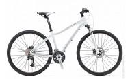 Женский велосипед Giant Rove 2 Disc DD (2014)