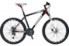 Горный велосипед Giant ATX Elite 0 (2014)