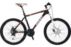 Горный велосипед Giant ATX Elite 1 (2014)