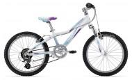 Детский велосипед Giant Areva 1 20 (2014)