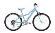 Подростковый велосипед Giant Areva 2 24 v2 (2014)