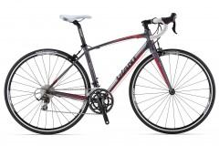 Шоссейный велосипед Giant Avail 1 compact (2014)