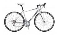 Шоссейный велосипед Giant Avail 2 compact (2014)
