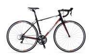 Шоссейный велосипед Giant Avail 3 (2014)