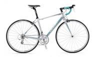Шоссейный велосипед Giant Avail 5 (2014)