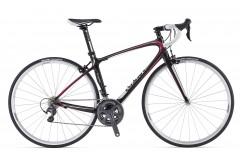 Шоссейный велосипед Giant Avail Composite 1 (2014)