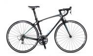 Шоссейный велосипед Giant Avail Composite 2 (2014)