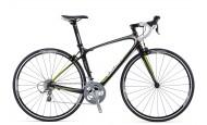Шоссейный велосипед Giant Avail Composite 3 (2014)