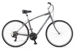 Городской велосипед Giant Cypress (2014)