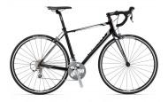Шоссейный велосипед Giant Defy 2 (2014)