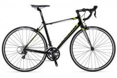 Шоссейный велосипед Giant Defy 3 compact (2014)
