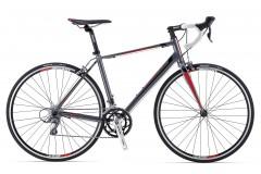 Шоссейный велосипед Giant Defy 5 compact (2014)