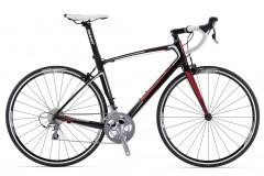 Шоссейный велосипед Giant Defy Composite 3 (2014)