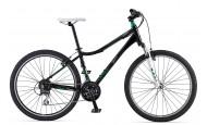 Женский велосипед Giant Enchant 1 (2014)