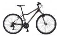 Женский велосипед Giant Enchant 2 (2014)