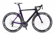 Шоссейный велосипед Giant Envie Advanced 1 (2014)