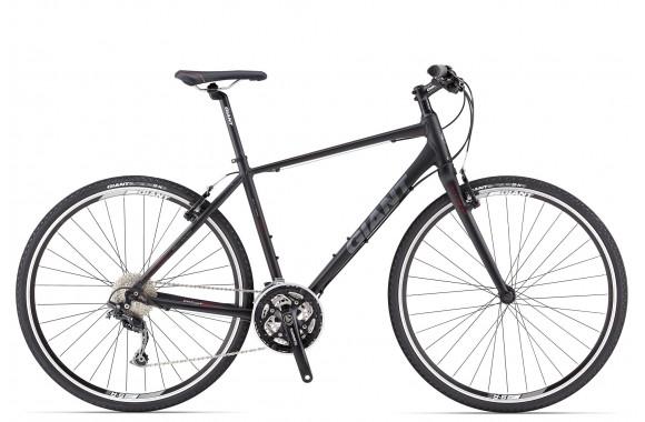 Городской велосипед Giant Escape 0 (2014)