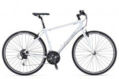 Городской велосипед Giant Escape 1 (2014)