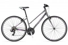 Женский велосипед Giant Escape 3 W (2014)