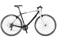 Шоссейный велосипед Giant Escape RX Composite (2014)