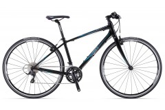 Женский велосипед Giant Escape RX W (2014)