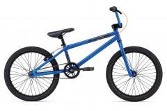 Экстремальный велосипед Giant GFR F/W (2014)