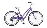 Подростковый велосипед Giant Gloss (2014)