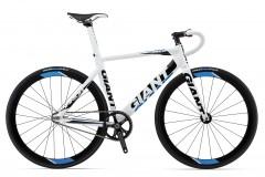 Шоссейный велосипед Giant Omnium (2014)