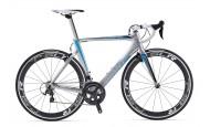 Шоссейный велосипед Giant Propel Advanced 2 (2014)