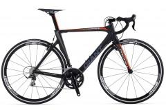 Шоссейный велосипед Giant Propel Advanced 3 (2014)