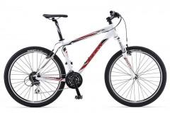 Горный велосипед Giant Revel 1 (2014)