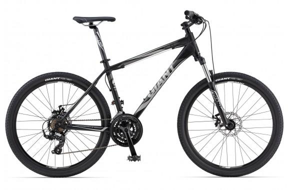 Горный велосипед Giant Revel 2 (2014)