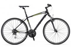Городской велосипед Giant Roam 3 (2014)