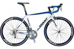 Шоссейный велосипед Giant SCR 0 (2014)