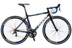Шоссейный велосипед Giant SCR 1 (2014)
