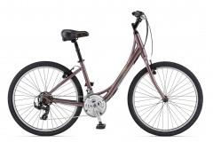 Женский велосипед Giant Sedona W (2014)