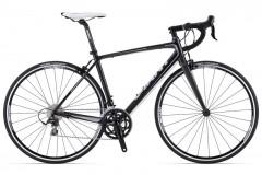 Шоссейный велосипед Giant TCR 1 compact (2014)