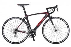 Шоссейный велосипед Giant TCR Composite 2 compact (2014)
