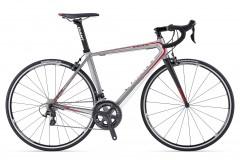Шоссейный велосипед Giant TCR SLR 1 compact (2014)