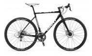 Шоссейный велосипед Giant TCX SLR 2 (2014)