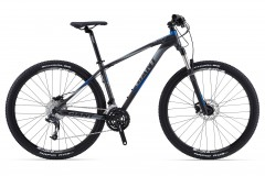 Горный велосипед Giant Talon 29er 1-v2 (2014)