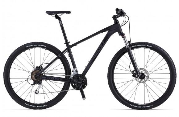 Горный велосипед Giant Talon 29er 2 (2014)
