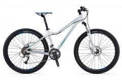 Женский велосипед Giant Tempt 27.5 4 (2014)