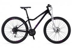 Женский велосипед Giant Tempt 27.5 5 (2014)