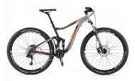 Экстремальный велосипед Giant Trance X 29er 1 (2014)